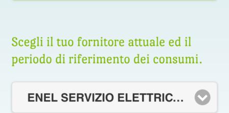 2# FORNITORE E PERIODO